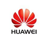 huawei-op