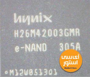 h26m42003gmr-side1 (2)