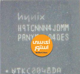 h9tcnn4jdmm-side1