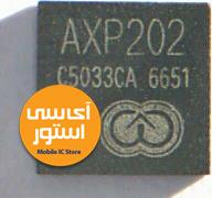 Axp-202