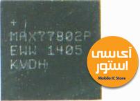 Max77802P