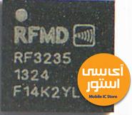 RF3235
