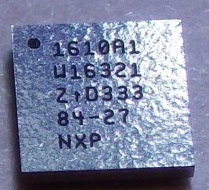 1610a1
