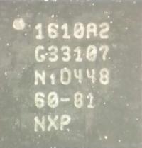 1610a2