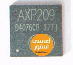axp209