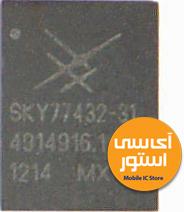 sky77432-31-side1