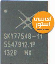 SKY77548-11