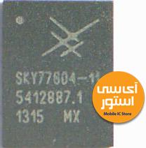 SKY77604-11