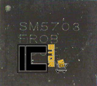 sm5703