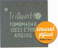 TQM6M4048