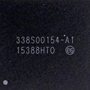 338S00154-A1