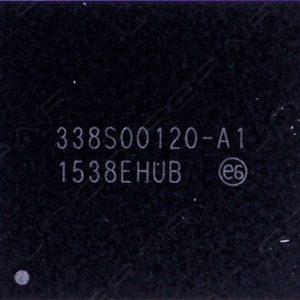 338s00120-a1-2