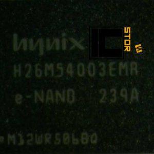 H26M54003EMR