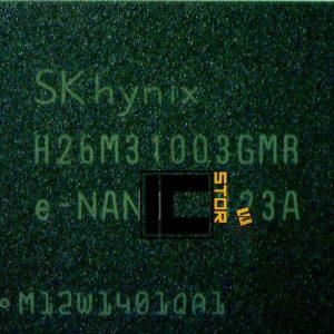 h26m31003gmr