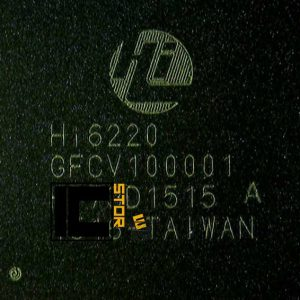 hi6220