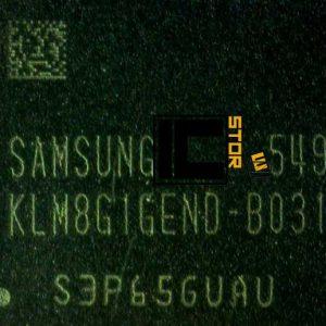 klm8g1gend-b031