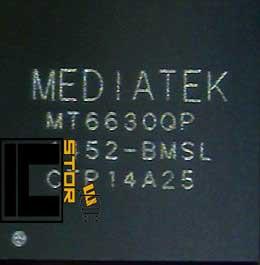 mt6630qp